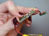 components_ringly-teardown-adafruit-07.jpg