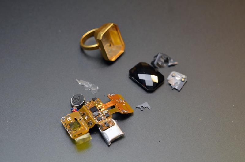 components_ringly-teardown-adafruit-09.jpg