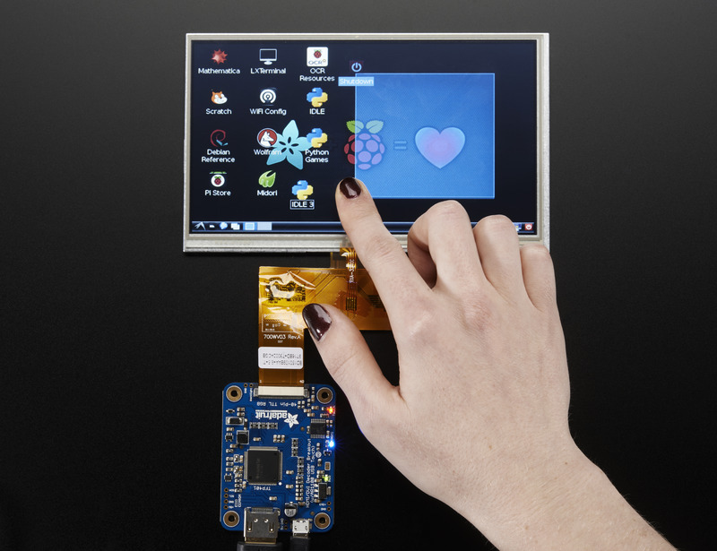 adafruit_products_2354_hand_demo_01_ORIG.jpg