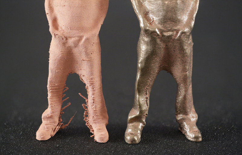 3d_printing_before-after1.jpg