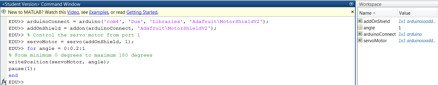 learn_arduino_servoMotorControl.png