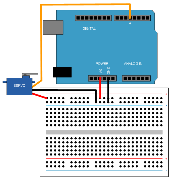 learn_arduino_ServoMotorExample_01.png