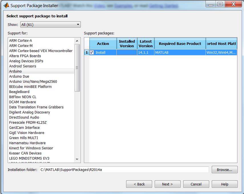 learn_arduino_MATLABSupportPackageInstallation.png