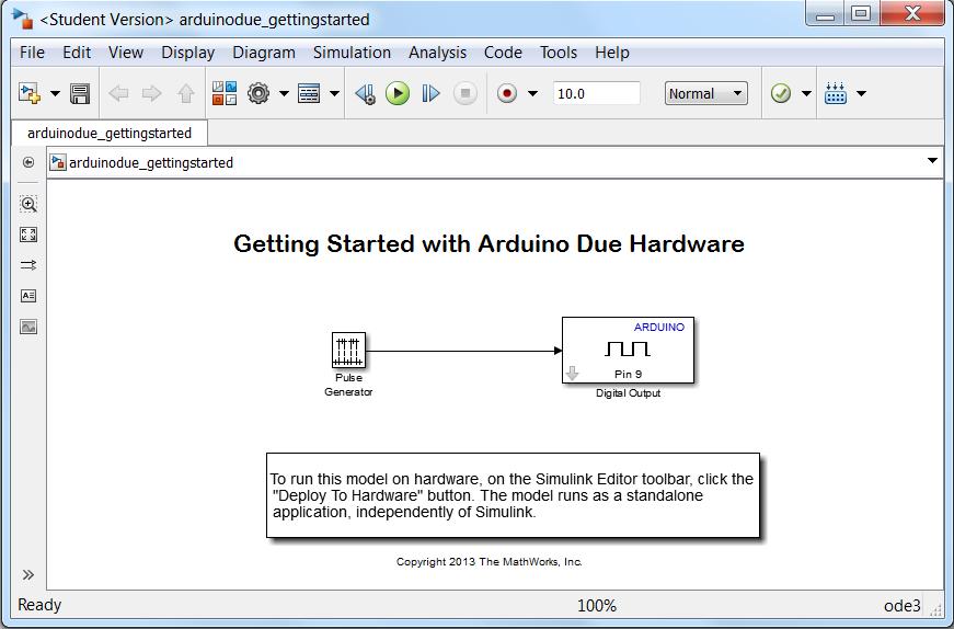 learn_arduino_arduinoDueGettingStarted.png