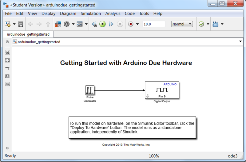 learn_arduino_arduinoDueGettingStarted.png