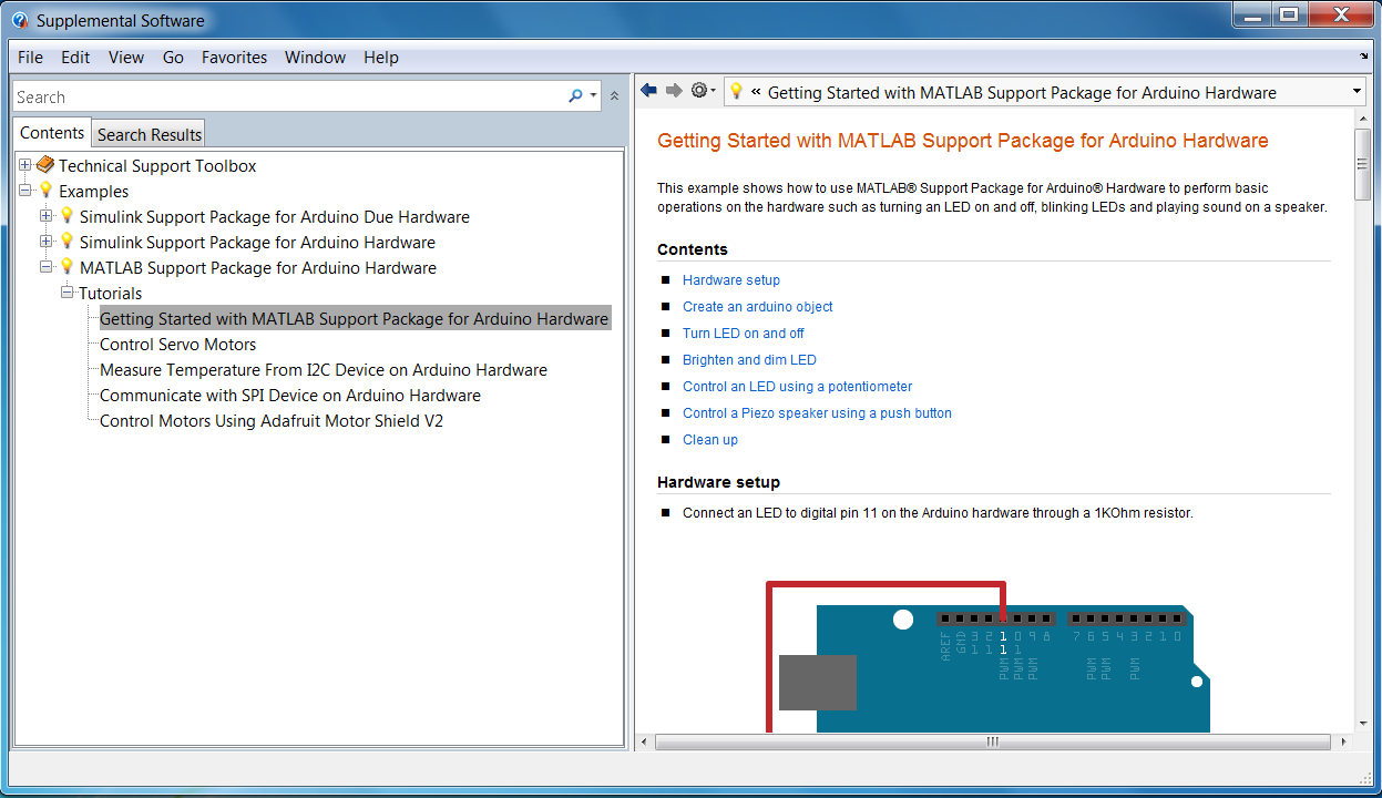 matlab - DBPSK Demodulation in Simulink using Xilinx