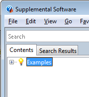 learn_arduino_supplemental_software_examples.png