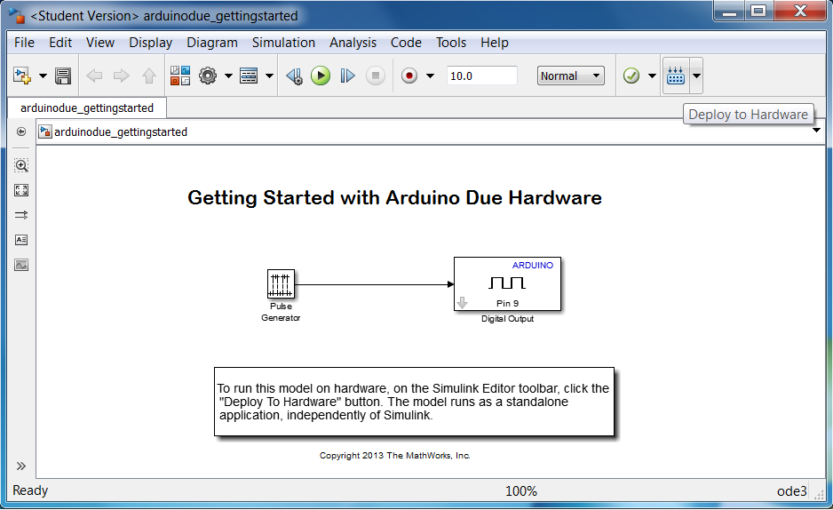 learn_arduino_Picture11.png