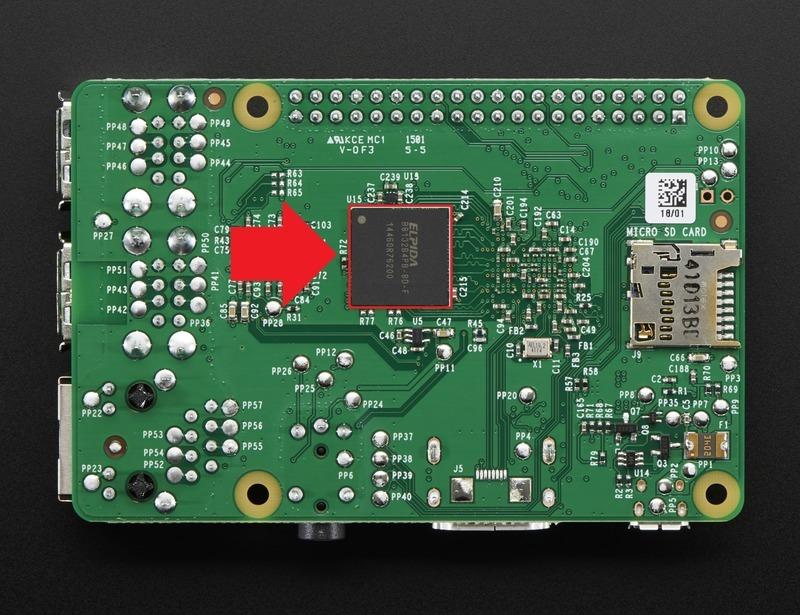 raspberry_pi_RAM.jpg