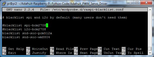 learn_raspberry_pi_blacklistspi.png