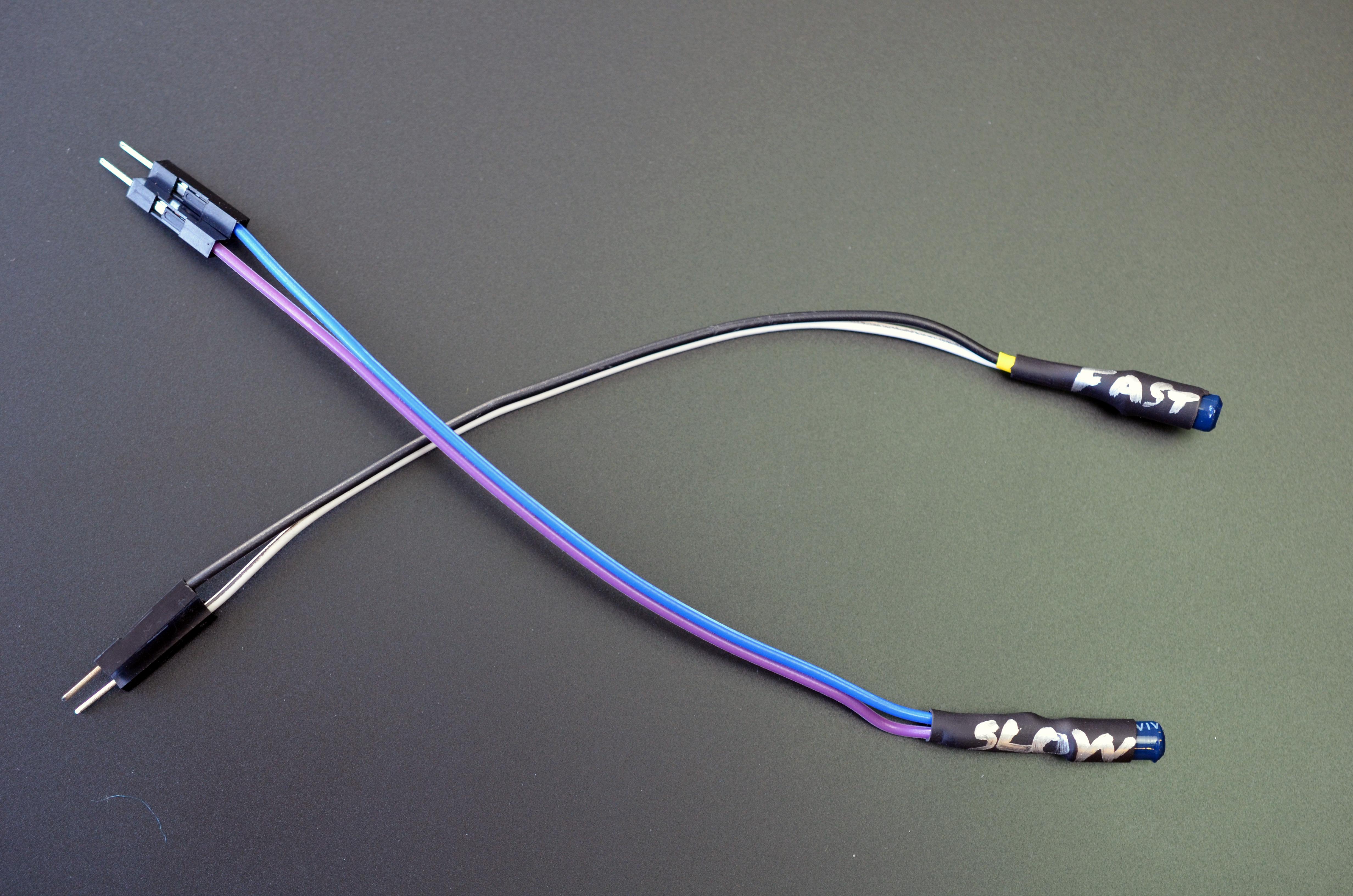 adafruit_products_audio-gift-box-10.jpg