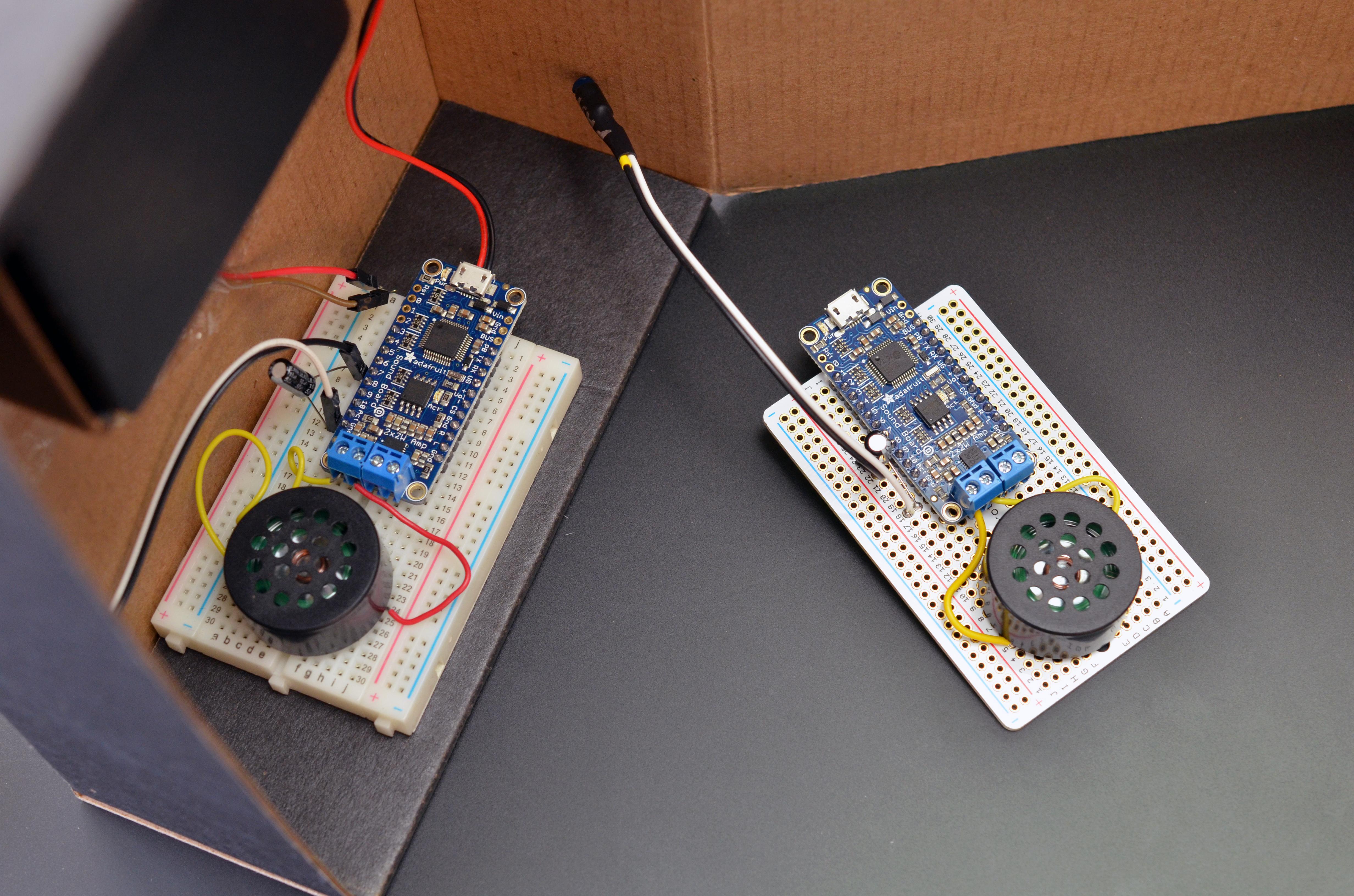 adafruit_products_audio-gift-box-14.jpg