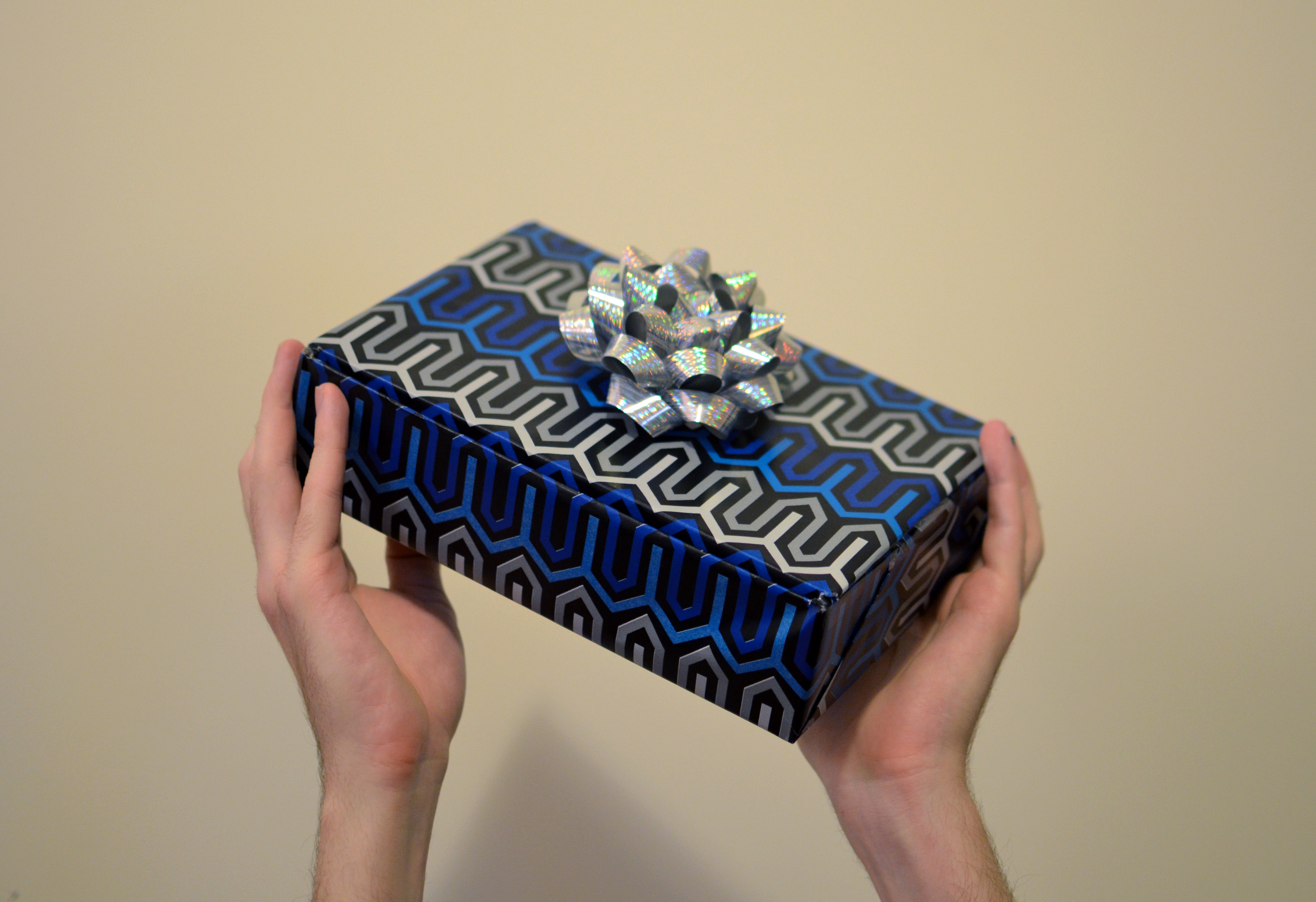 adafruit_products_audio-gift-box-15.jpg