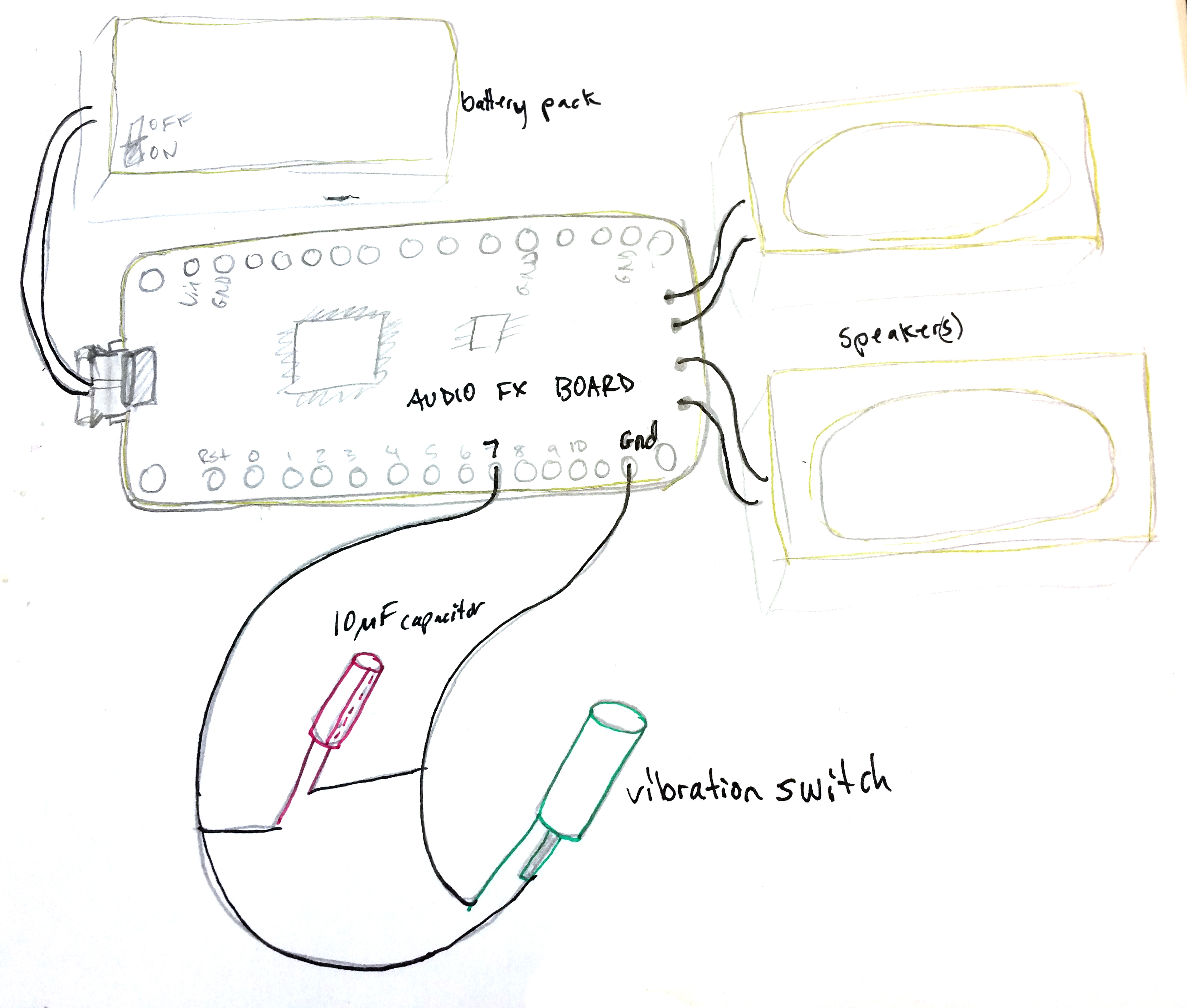 adafruit_products_audio-gift-box-diagram.jpg