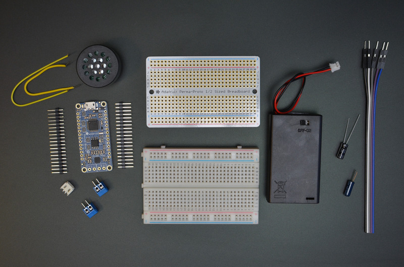 adafruit_products_audio-gift-box-00.jpg