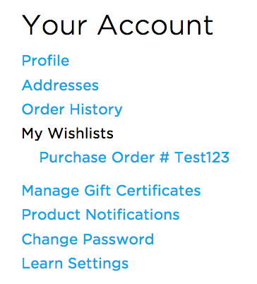 community_support_Screen_Shot_2015-02-04_at_1.43.21_PM.png
