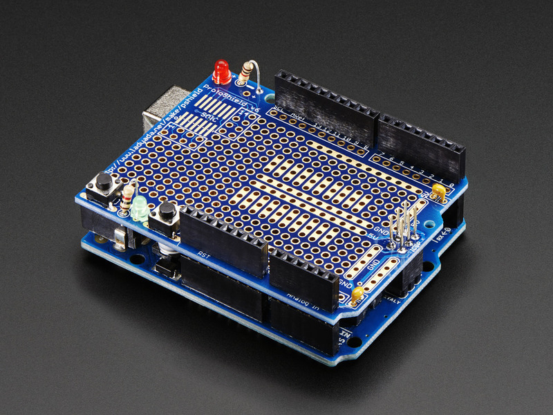 learn_arduino_2077-02.jpg