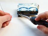 learn_arduino_solder4.jpg