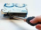 learn_arduino_solder6.jpg