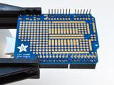learn_arduino_soldered2.jpg
