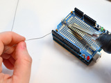 learn_arduino_icspsolder2.jpg