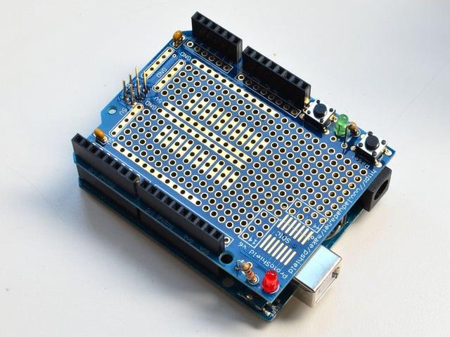 learn_arduino_icspdone.jpg