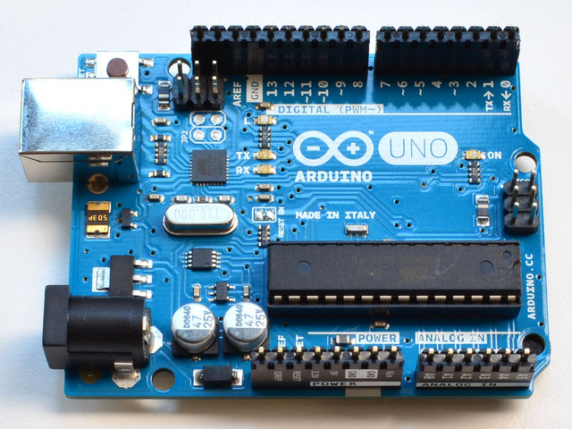 learn_arduino_withheader.jpg