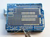 learn_arduino_solder3.jpg