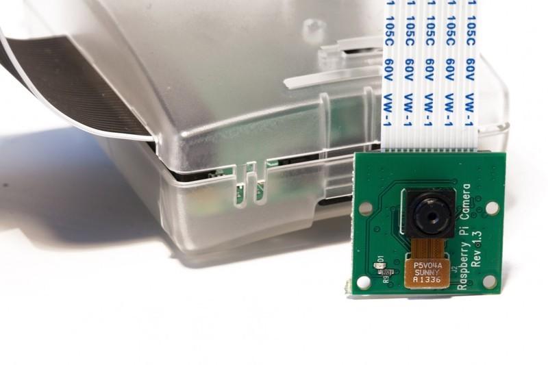 sensors_camera-1030x686.jpg