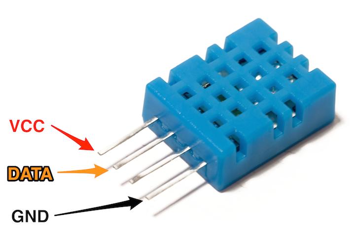 sensors_05_dht_pins.png