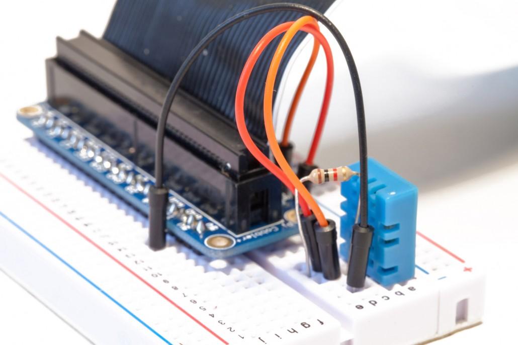 sensors_dht-1030x686.jpg