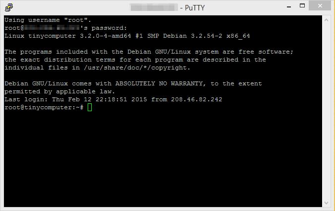 microcomputers_putty_screenshot_again_again.png