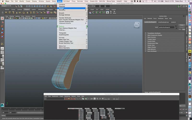 projects_edit-handel-2.jpg
