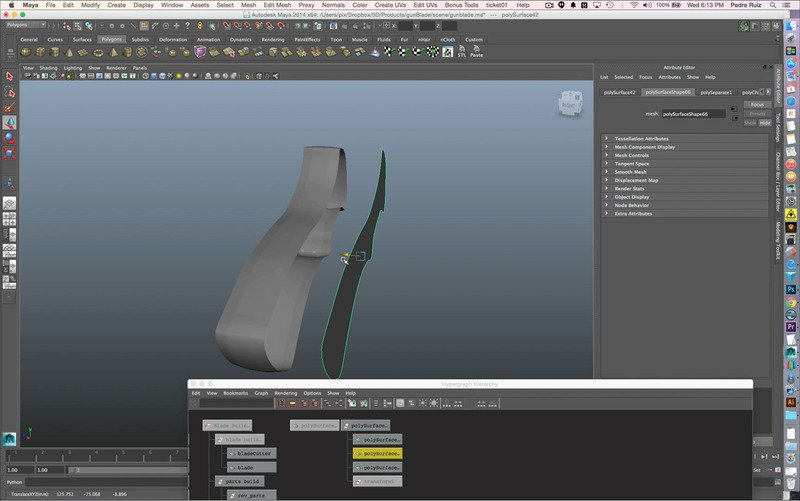 projects_edit-handel-3.jpg