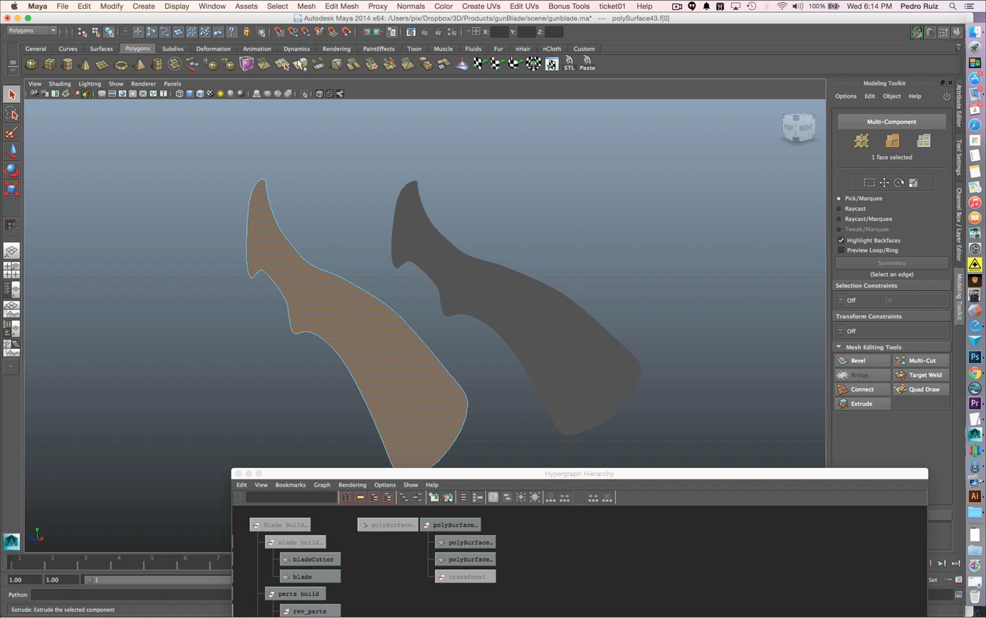 projects_edit-handel-4.jpg