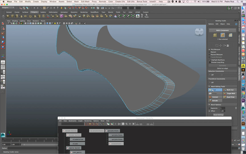 projects_edit-handel-7.jpg