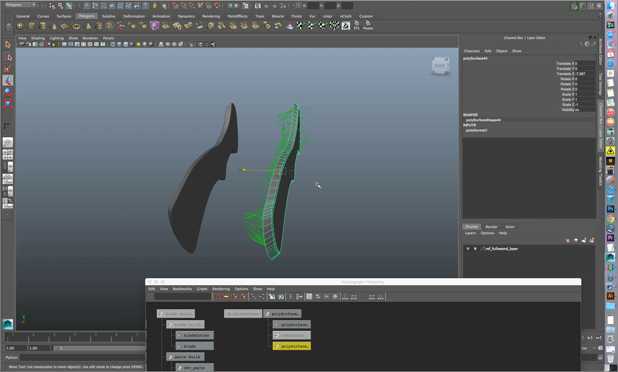 projects_edit-handel-11.jpg