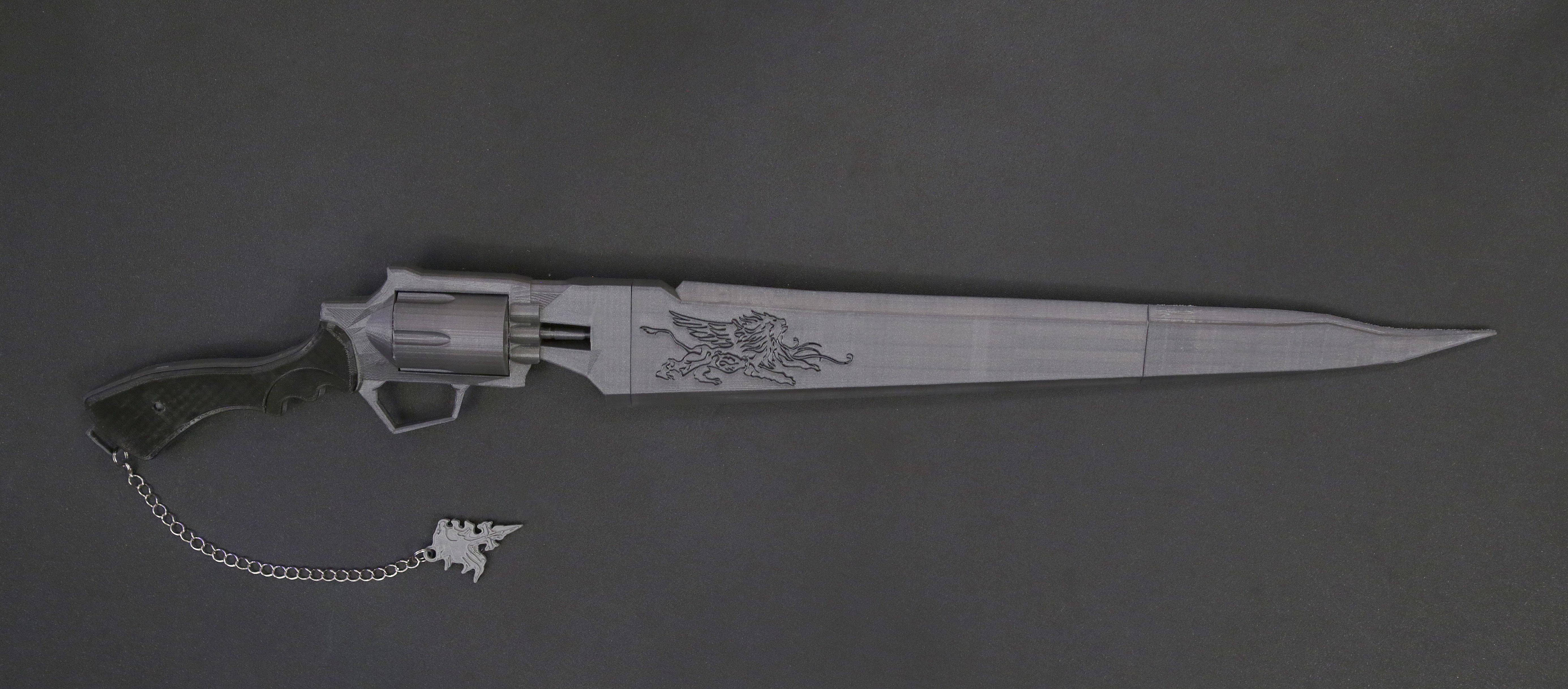 projects_hero-gunblade.jpg