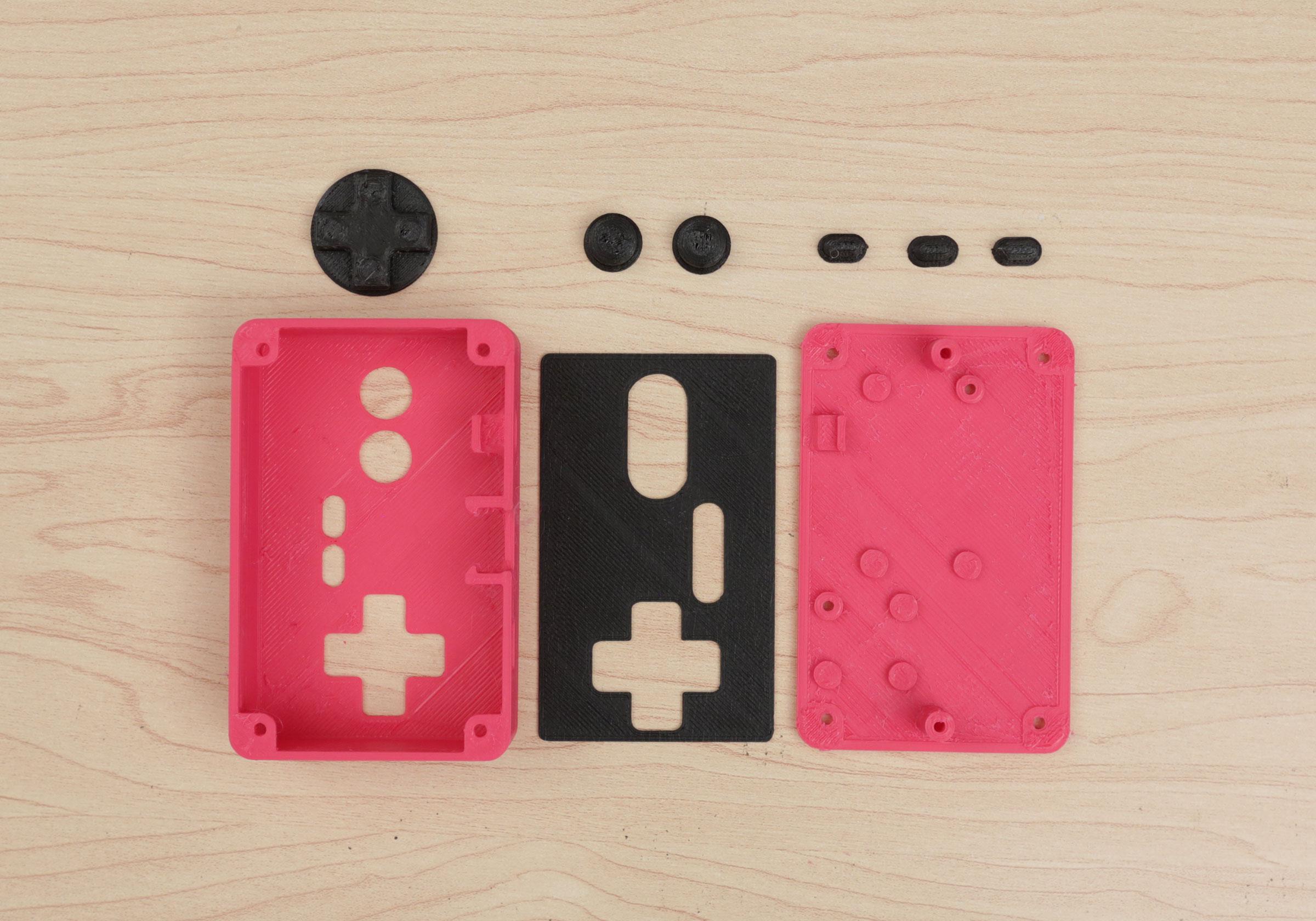 gaming_3d-parts-wider.jpg