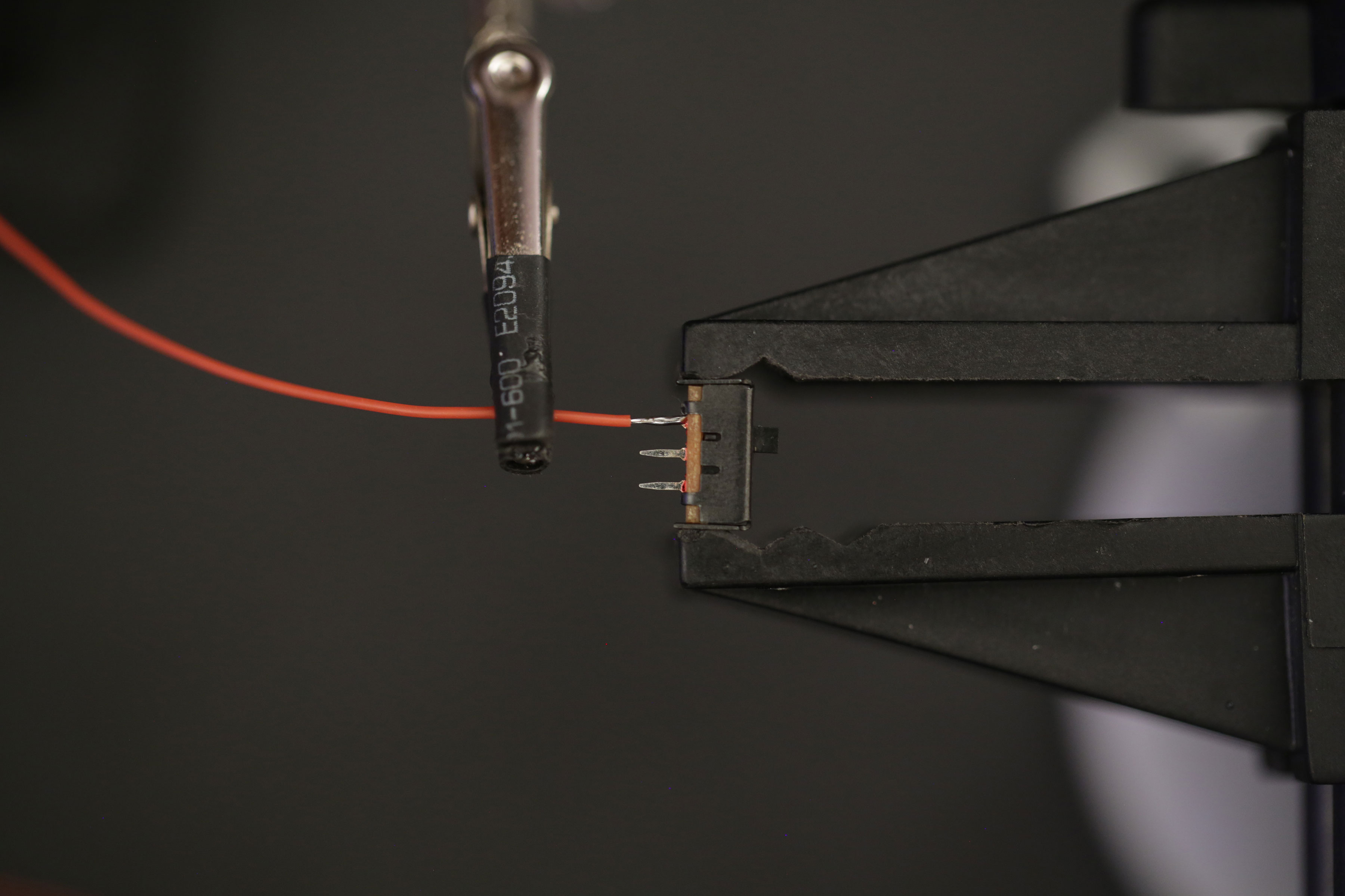 gaming_switch-wire-soldered-a.jpg