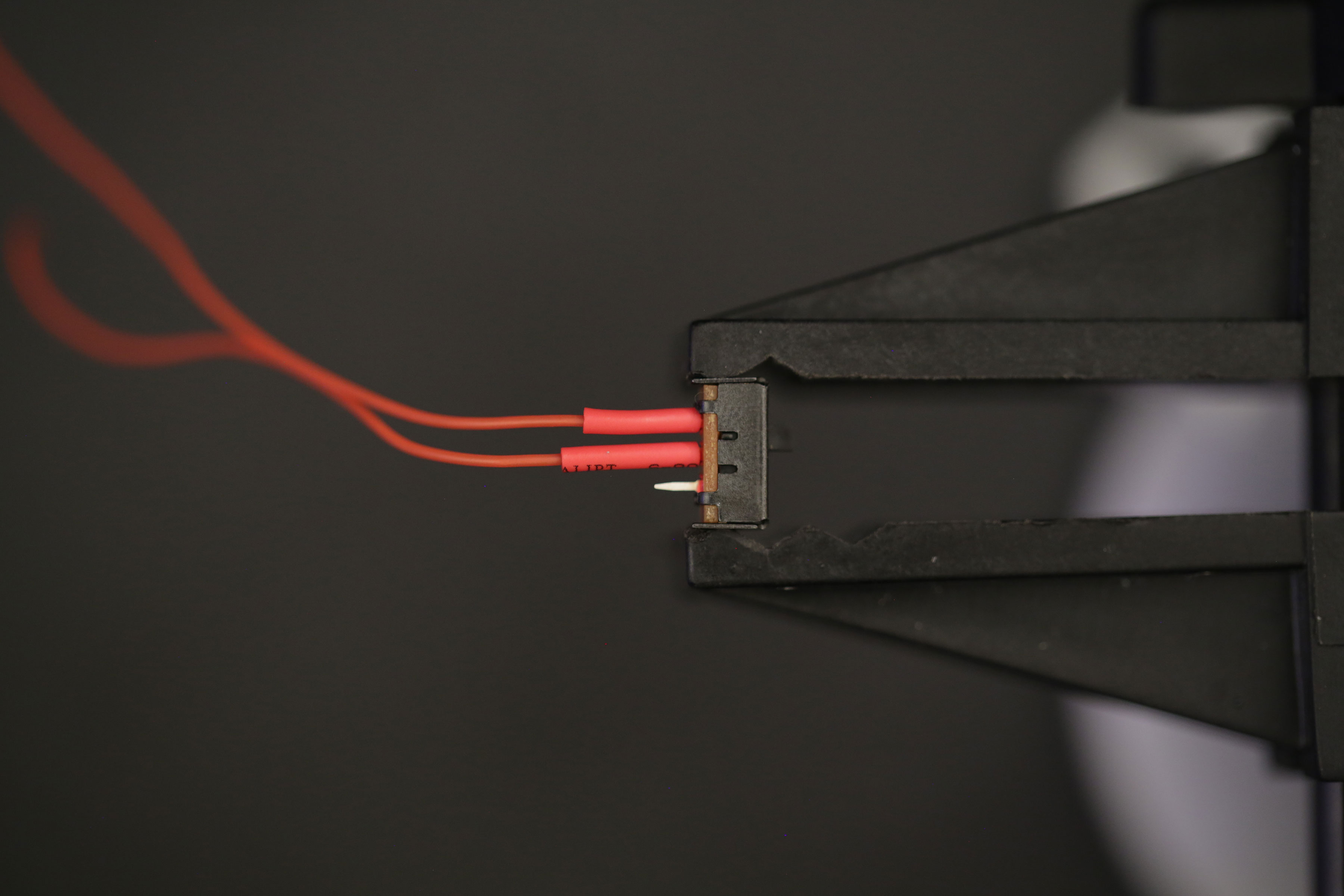 gaming_switch-soldered_heatshrunk.jpg