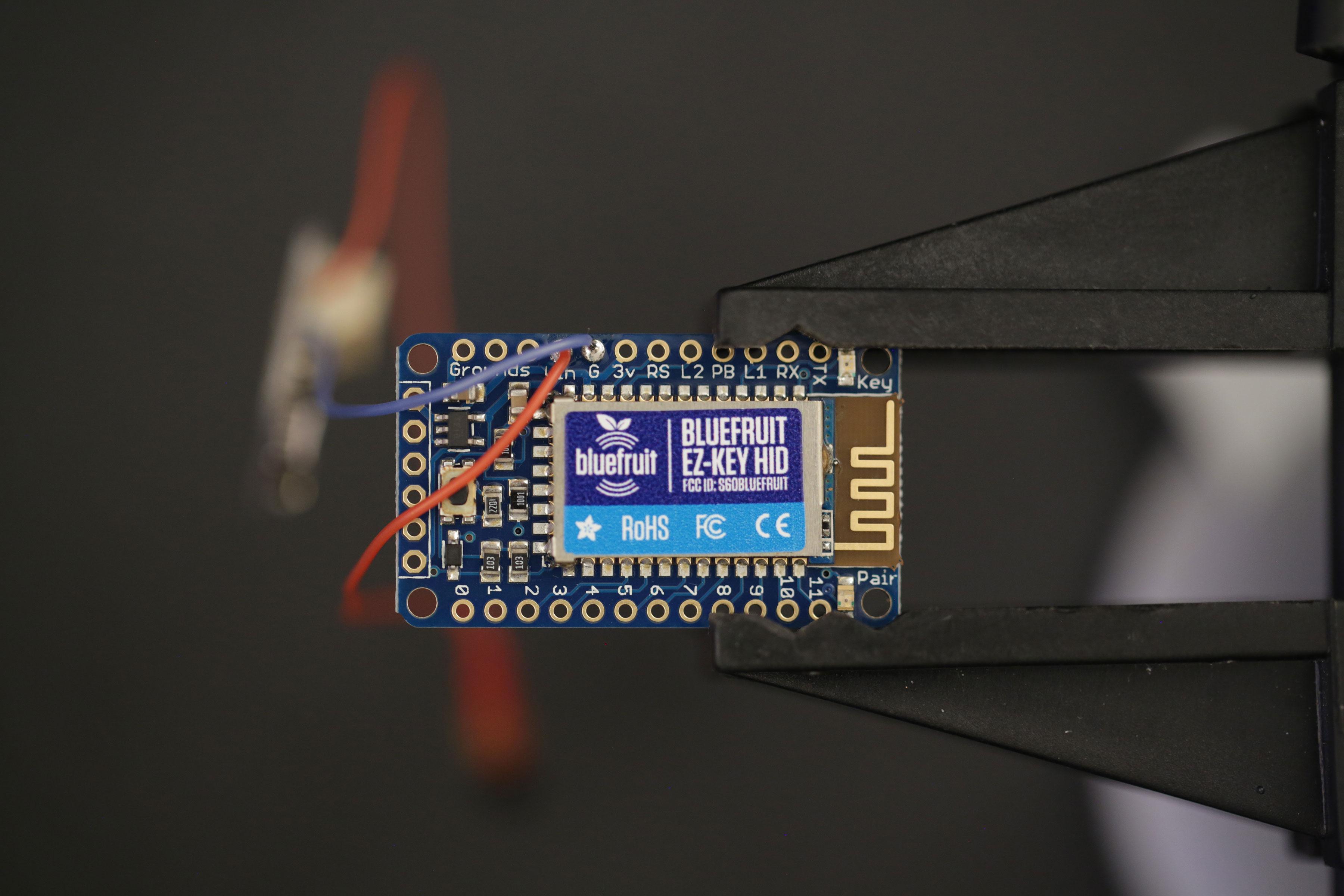 gaming_ezkey-ground-soldered.jpg