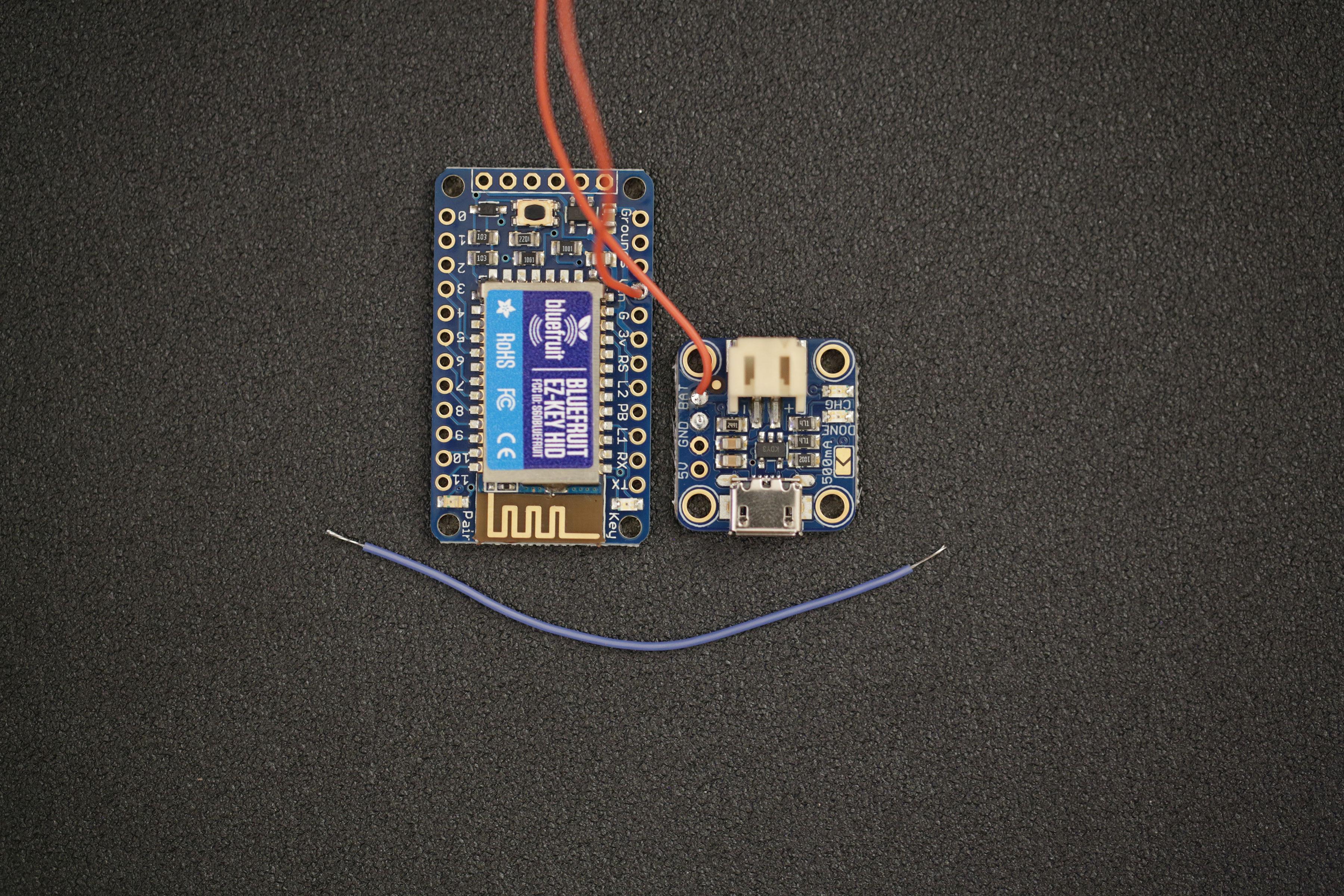 gaming_power-circuit-ground-wire.jpg