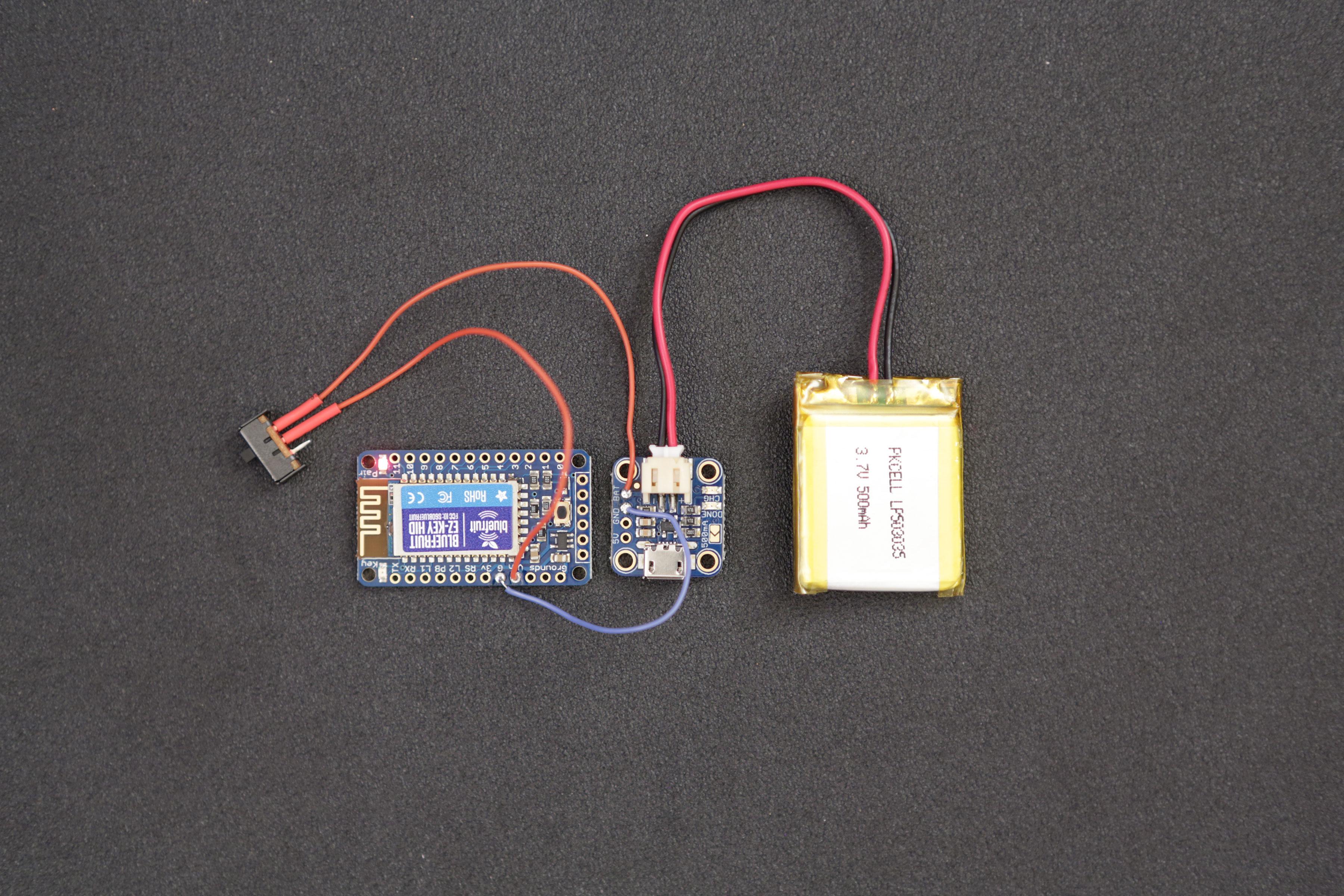 gaming_power-circuit-tested.jpg