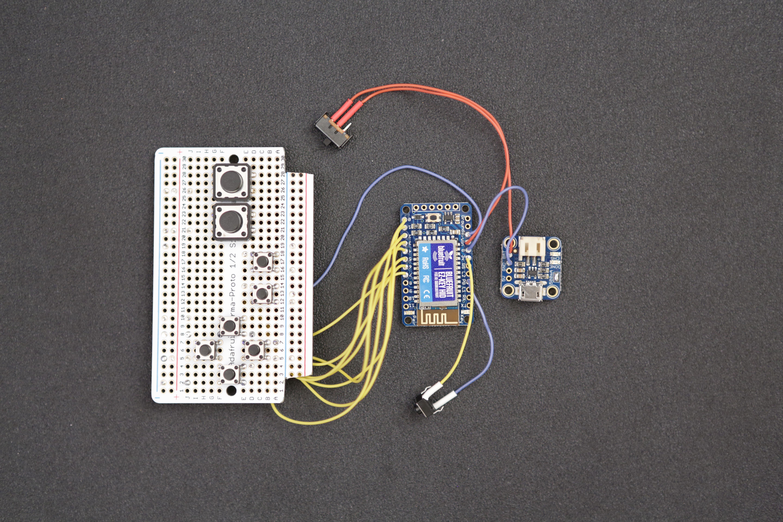 gaming_finished-circuit.jpg