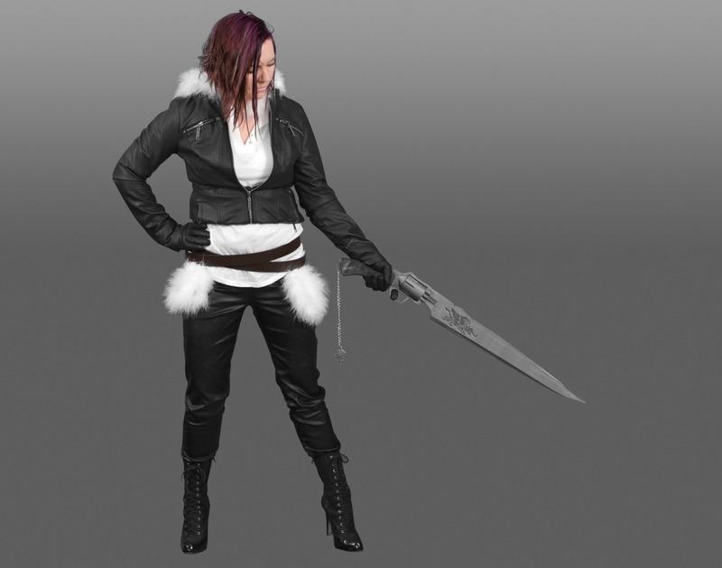 projects_hero-sword-down.jpg