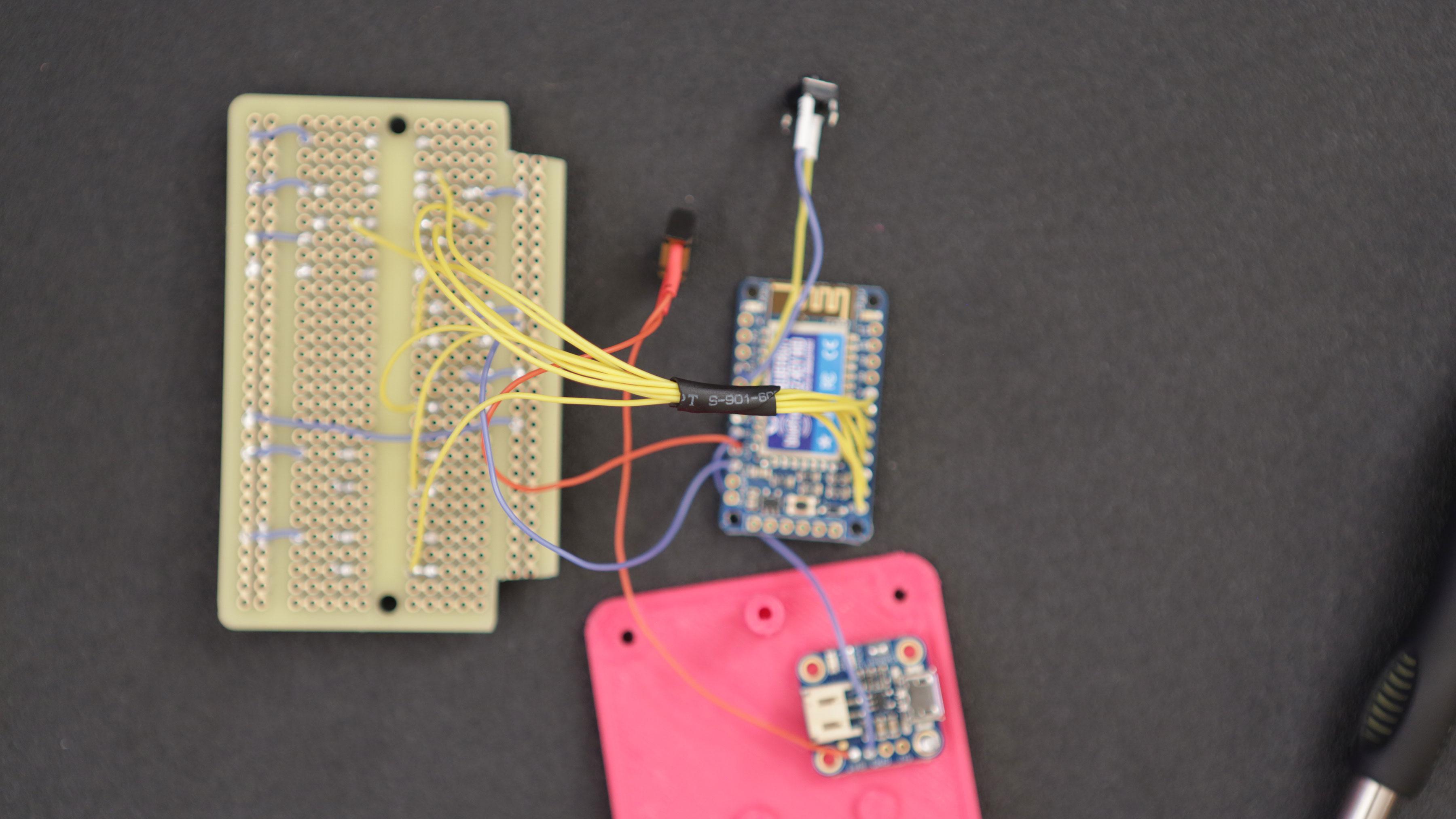gaming_bf-input-wires-shrunk.jpg
