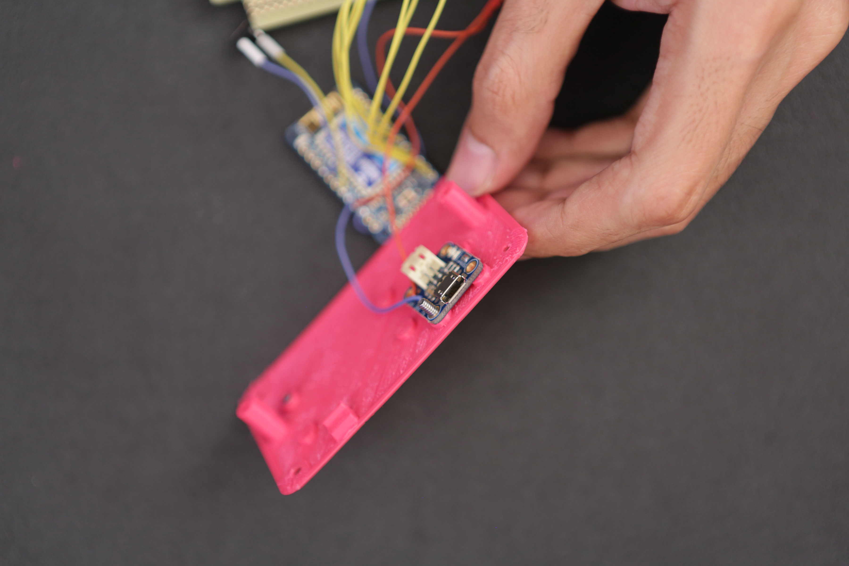 gaming_charger-mounted.jpg