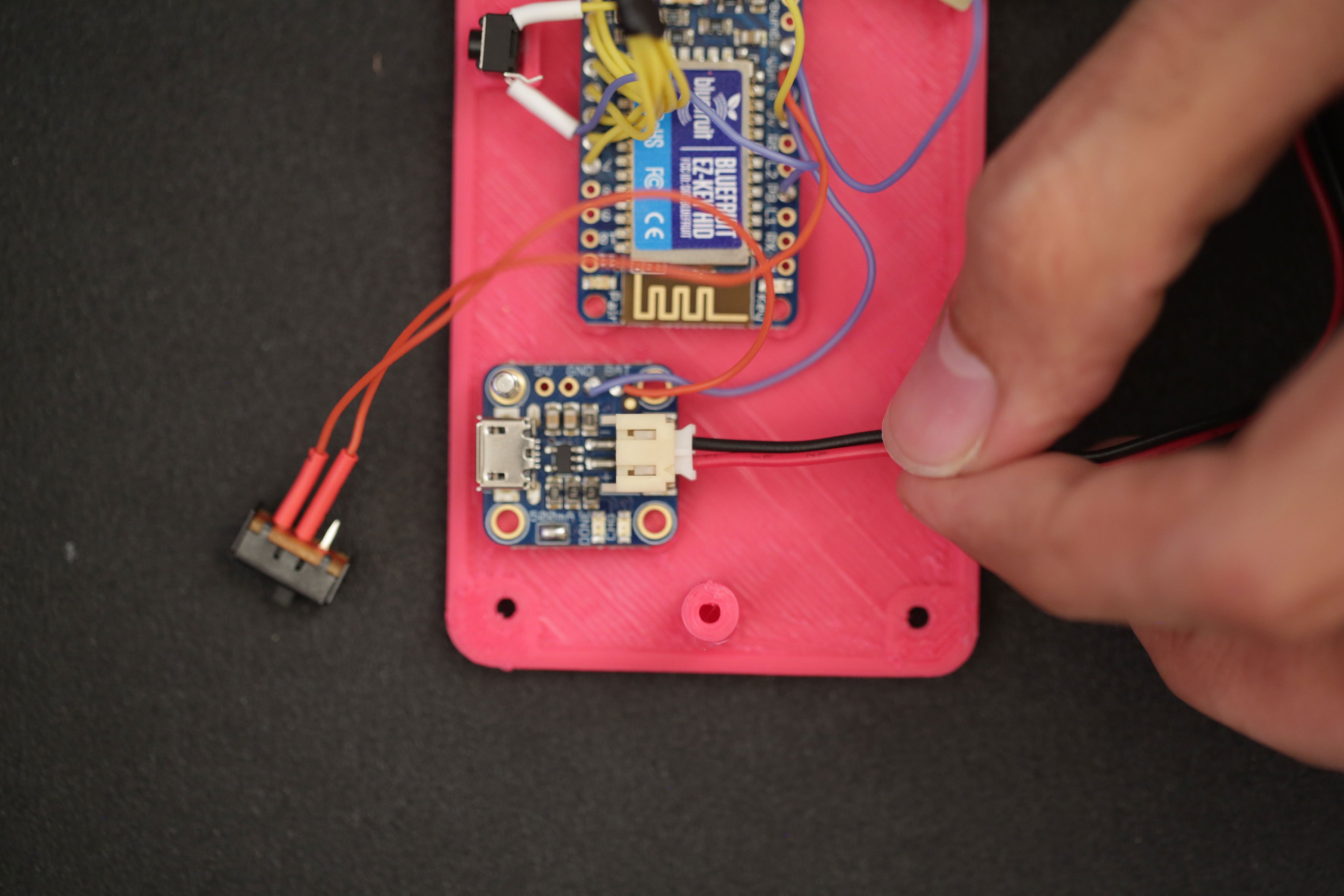 gaming_plug-in-battery.jpg
