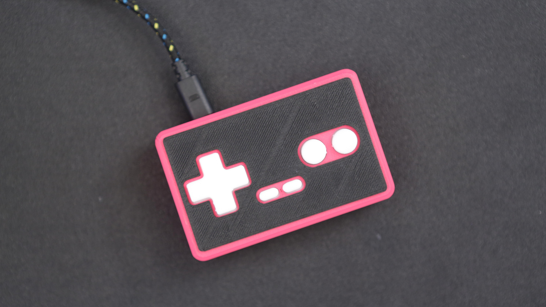 gaming_hero_gamepad_4.jpg